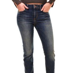 ✨ Joe's Jeans ✨ Roxalana Vintage Reserve - Sz. 30W